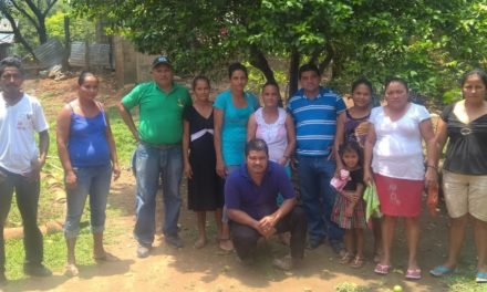 [Read at Labor Notes] Honduran Melon Workers Push for Union Rights