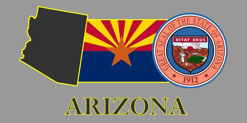 [Read at The Progressive] Arizona's Manufactured Terrorism Threat