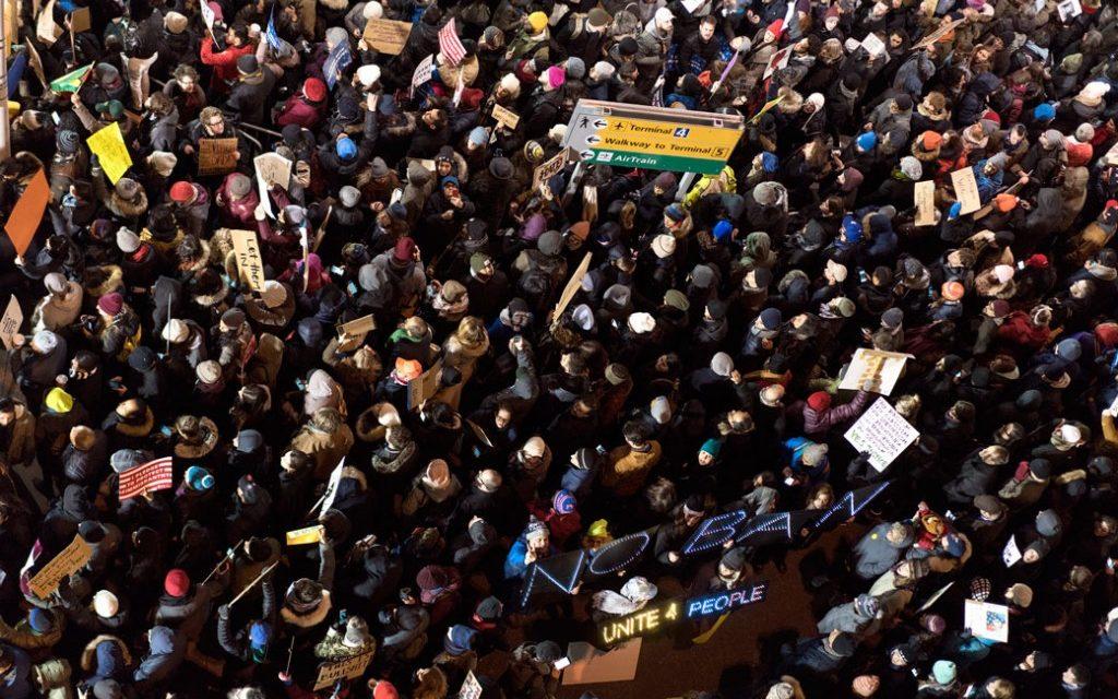 Pausing the Refugee Resettlement Program Will Harm the Most Vulnerable of Arrivals (Center for American Progress)