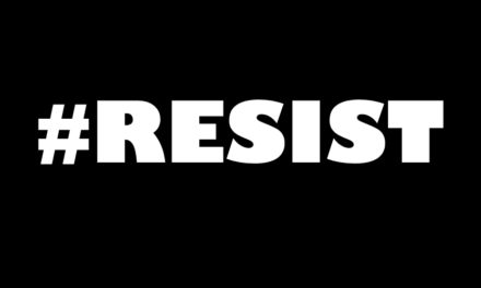 [Read at Shakesville] We Resist: Day 144