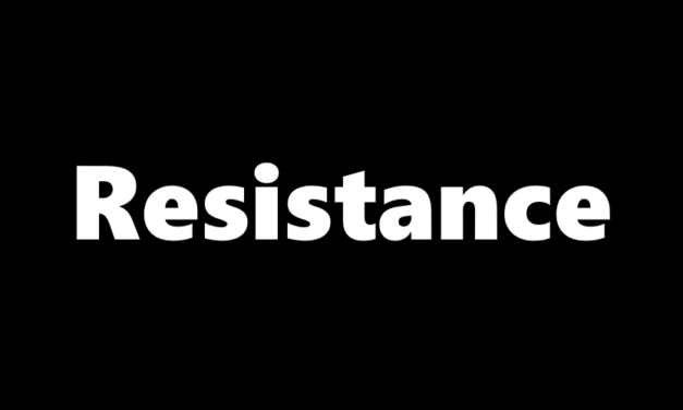 [Read at Americablog News] Resistance Works: Trump's First 100 Days Have Been An Unmitigated Disaster For The GOP