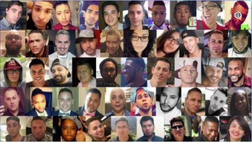 [Read at Bipartisan Report] Trump Tweets Phony Condolences To Pulse Victims & Twitter Eats Him Alive
