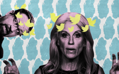 [Read at Media Matters] Qatari crisis shows grave implications of Trump's Twitter account