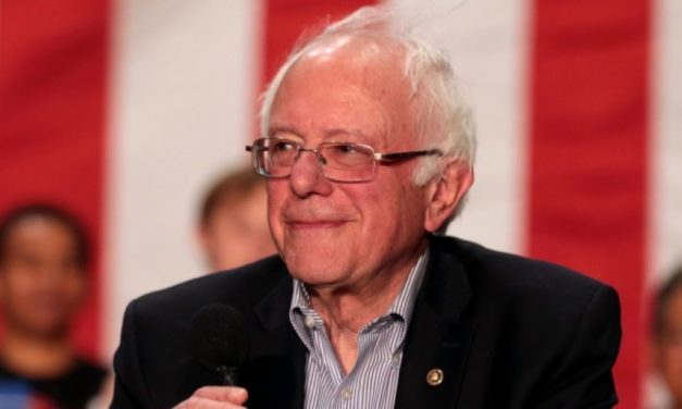 [Read at Common Dreams] Head of National Nurses Encourages Bernie Sanders to Start a People's Party