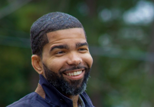 [Read at In These Times] Chokwe Antar Lumumba Mounts A Political Revolution In Jackson, Mississippi