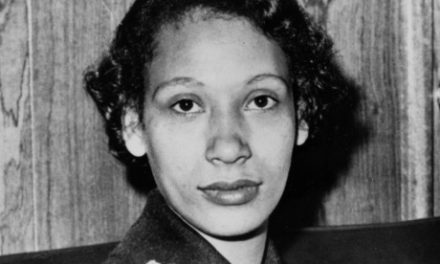 [Read at Salon] Biracial identity in America was changed in the 50 years since Loving v. Virginia