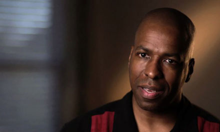 [Read at Shadowproof] Imprisoned CIA Whistleblower Jeffrey Sterling Put In Solitary After Officer Threatened Him