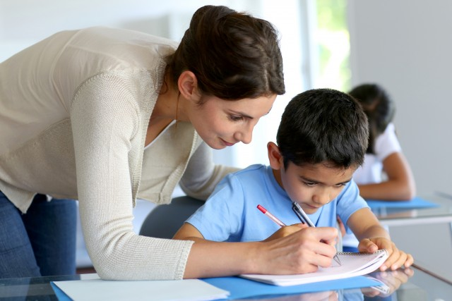 [Read at The American Prospect] New Jersey Teacher Tenure Lawsuit Dismissed