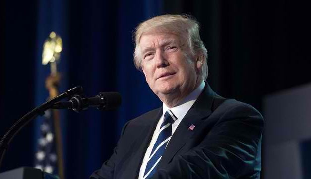 [Read at The Hill] DC, Maryland Attorneys General To File Suit Against Trump