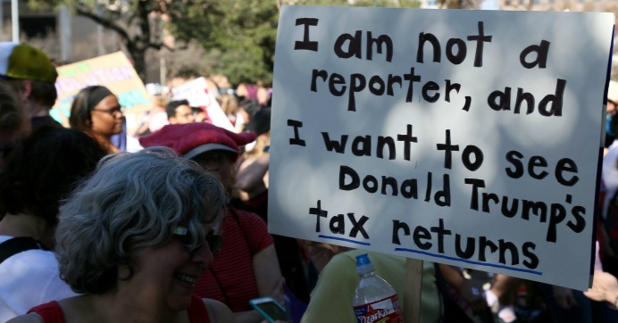 Why Tax Resistance Under Trump Needs Its Antiwar Edge (Common Dreams)